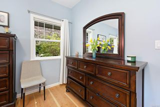 Photo 40: 2517 Dunsmuir Ave in : CV Cumberland House for sale (Comox Valley)  : MLS®# 873636