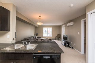 Photo 9: 217 18126 77 Street in Edmonton: Zone 28 Condo for sale : MLS®# E4241570