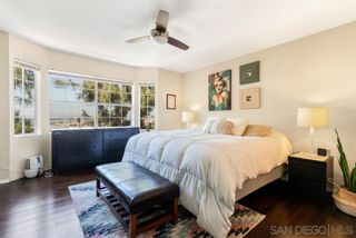 Photo 16: MISSION HILLS Townhouse for sale : 2 bedrooms : 1806 MCKEE ST #A1 in San Diego