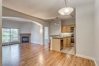 Photo 16: 400 881 15 Avenue SW in Calgary: Beltline Apartment for sale : MLS®# A1125479