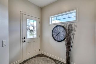 Photo 12: 717 Stonehaven Drive: Carstairs Detached for sale : MLS®# A1105232