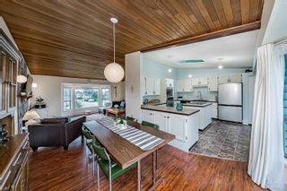 Photo 9: 11998 MEADOWLARK Drive in Maple Ridge: Cottonwood MR House for sale : MLS®# R2620656