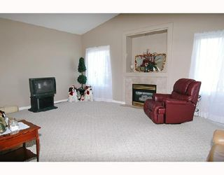 Photo 5: 12707 227A Street in Maple_Ridge: East Central House for sale (Maple Ridge)  : MLS®# V665192