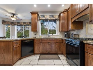 Photo 12: 22015 44 Avenue in Langley: Murrayville House for sale : MLS®# R2540238