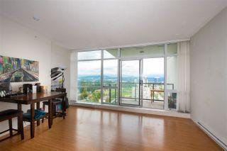 "Photo 5: 2008 13399 104 Avenue in Surrey: Whalley Condo for sale in ""D'Corize"" (North Surrey)  : MLS®# R2414070"