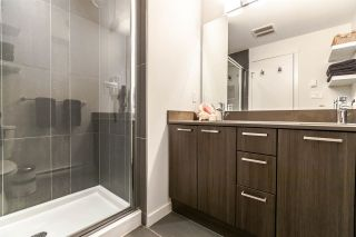 """Photo 15: 107 617 SMITH Avenue in Coquitlam: Coquitlam West Condo for sale in """"EASTON"""" : MLS®# R2220282"""