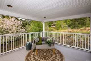 Photo 28: 5920 Wallace Dr in : SW West Saanich House for sale (Saanich West)  : MLS®# 875129