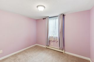 Photo 23: 6725 SALISBURY Avenue in Burnaby: Highgate House for sale (Burnaby South)  : MLS®# R2621419