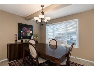 Photo 9: 289 West Lakeview Drive: Chestermere House for sale : MLS®# C4092730