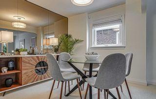 Photo 9: 436 Mortimer Avenue in Toronto: Danforth Village-East York House (2-Storey) for sale (Toronto E03)  : MLS®# E5124182