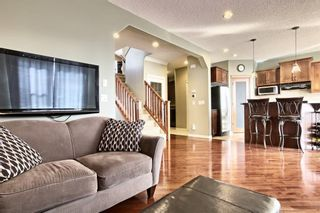 Photo 6: 68 Royal Oak Terrace NW in Calgary: Royal Oak Detached for sale : MLS®# A1087125
