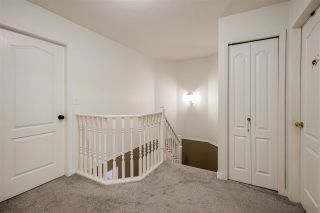 Photo 9: 59 46360 VALLEYVIEW Road in Chilliwack: Promontory Townhouse for sale (Sardis)  : MLS®# R2565331