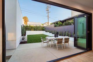 Photo 2: LA JOLLA House for sale : 4 bedrooms : 5433 Taft Ave