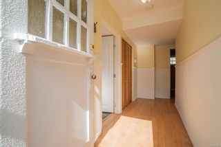 Photo 33: 95 Machleary St in : Na Old City House for sale (Nanaimo)  : MLS®# 870681