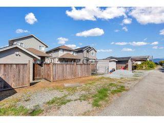 Photo 34: 34626 5 Avenue in Abbotsford: Poplar House for sale : MLS®# R2494453