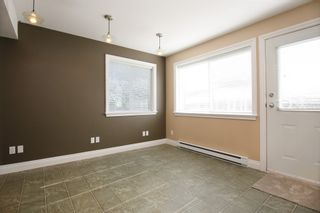 Photo 17: 34930 MT BLANCHARD Drive in Abbotsford: Abbotsford East House for sale : MLS®# R2110634