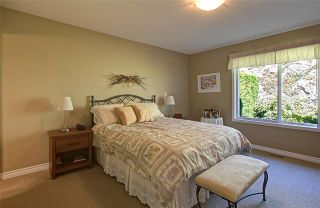 Photo 12: 129 5300 Huston Road: Peachland House for sale : MLS®# 10212962