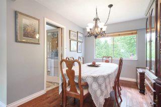 Photo 10: 9291 GLENALLAN Drive in Richmond: Saunders House for sale : MLS®# R2589920