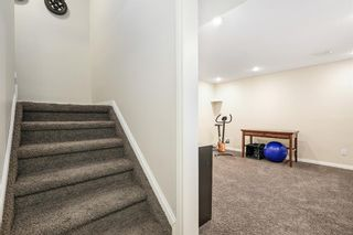 Photo 21: 6924 Coach Hill Road SW in Calgary: Coach Hill Semi Detached for sale : MLS®# A1122510