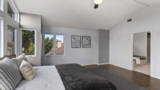 Photo 20: NORTH PARK House for sale : 4 bedrooms : 3229 28Th St in San Diego