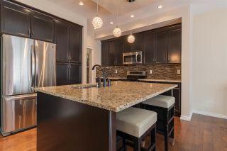 Photo 17: 9560 221 Street in Edmonton: Zone 58 House for sale : MLS®# E4244020