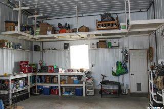 Photo 41: 1889 Tedford Way in Estevan: Dominion Heights EV Residential for sale : MLS®# SK855875