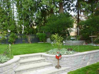 Photo 4: 32275 MCRAE Avenue in Mission: Mission BC House for sale : MLS®# R2264302