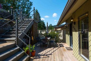 Photo 6: 4670 EASTRIDGE Road in North Vancouver: Deep Cove House for sale : MLS®# R2561641