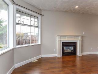 Photo 19: 534 King Rd in COMOX: CV Comox (Town of) House for sale (Comox Valley)  : MLS®# 778209