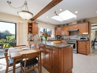 Photo 11: 4586 Sumner Pl in : SE Gordon Head House for sale (Saanich East)  : MLS®# 876003