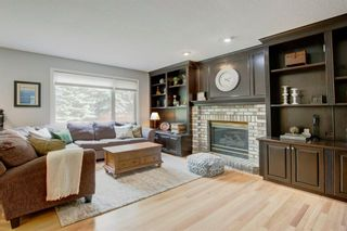 Photo 14: 113 Mt Sparrowhawk Place SE in Calgary: McKenzie Lake Detached for sale : MLS®# A1130042