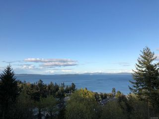 Photo 51: 5063 Catalina Terr in : SE Cordova Bay House for sale (Saanich East)  : MLS®# 859966