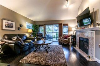 """Photo 3: 29 21138 88 Avenue in Langley: Walnut Grove Townhouse for sale in """"Spencer Green"""" : MLS®# R2013279"""