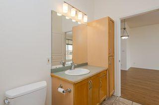 Photo 27: 402 9503 101 Avenue in Edmonton: Zone 13 Condo for sale : MLS®# E4258119