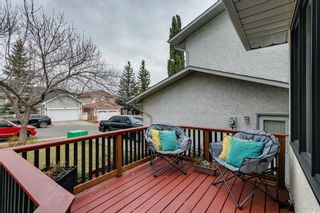 Photo 33: 11 Sanderling Hill NW in Calgary: Sandstone Valley Detached for sale : MLS®# A1149662