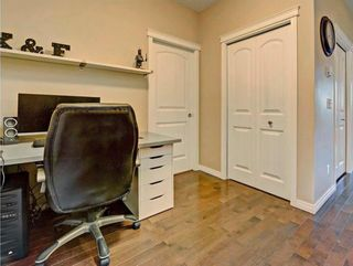 Photo 4: 3404 10 Country Village Park NE in Calgary: Country Hills Village Apartment for sale : MLS®# A1137357