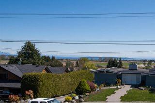 "Photo 37: 377 55 Street in Delta: Pebble Hill House for sale in ""PEBBLE HILL"" (Tsawwassen)  : MLS®# R2571918"