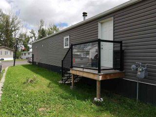 Photo 6: 78 Willow Park Estates: Leduc Mobile for sale : MLS®# E4260250