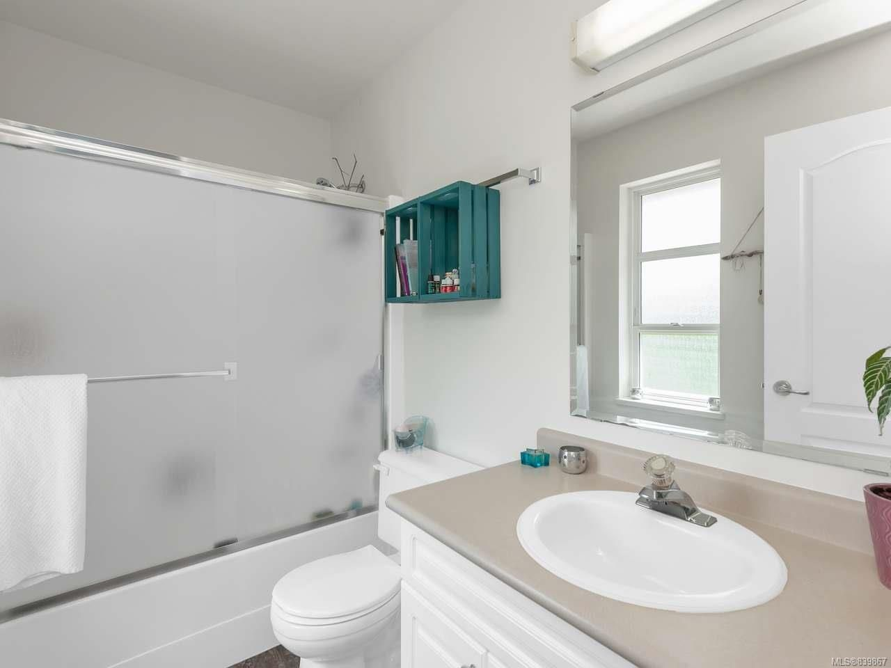 Photo 18: Photos: 21 2750 Denman St in CAMPBELL RIVER: CR Willow Point Row/Townhouse for sale (Campbell River)  : MLS®# 839867