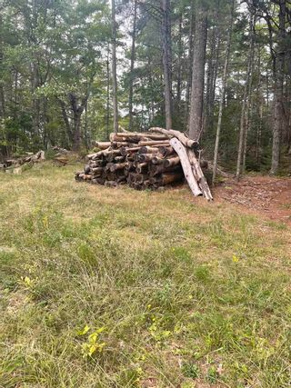 Photo 12: 4428 hwy 210 in Buckfield: 406-Queens County Residential for sale (South Shore)  : MLS®# 202125032