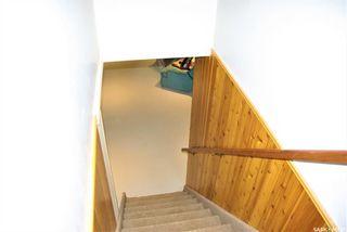 Photo 25: 310 Centennial Avenue in Kipling: Residential for sale : MLS®# SK861186