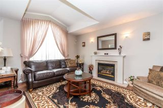 Photo 21: 46368 RANCHERO Drive in Chilliwack: Sardis East Vedder Rd House for sale (Sardis)  : MLS®# R2578548