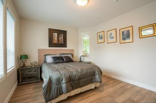 Photo 24: 1 6595 GROVELAND Dr in : Na North Nanaimo Row/Townhouse for sale (Nanaimo)  : MLS®# 865561
