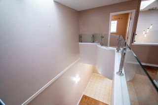Photo 15: 36 8551 GENERAL CURRIE Road in Richmond: Brighouse South Townhouse for sale : MLS®# R2546280