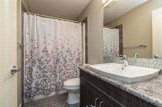 Photo 30: 2130 GLENRIDDING Way in Edmonton: Zone 56 House for sale : MLS®# E4220265