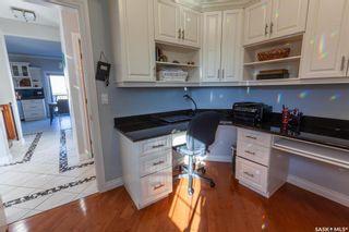 Photo 24: 818 Ledingham Crescent in Saskatoon: Rosewood Residential for sale : MLS®# SK808141