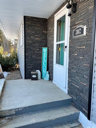 Photo 20: 302 34th Street in Battleford: Residential for sale : MLS®# SK845226