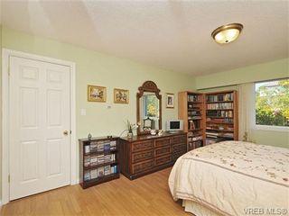 Photo 12: 305 1157 Fairfield Rd in VICTORIA: Vi Fairfield West Condo for sale (Victoria)  : MLS®# 684226