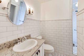 Photo 9: 2 10 Sylvan Avenue in Toronto: Dufferin Grove House (3-Storey) for lease (Toronto C01)  : MLS®# C5217895