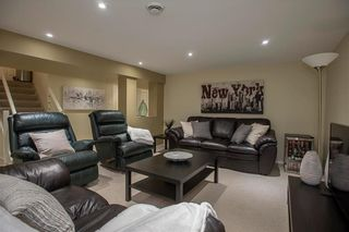 Photo 14: 650 Beaverbrook Street in Winnipeg: River Heights South Residential for sale (1D)  : MLS®# 202000984
